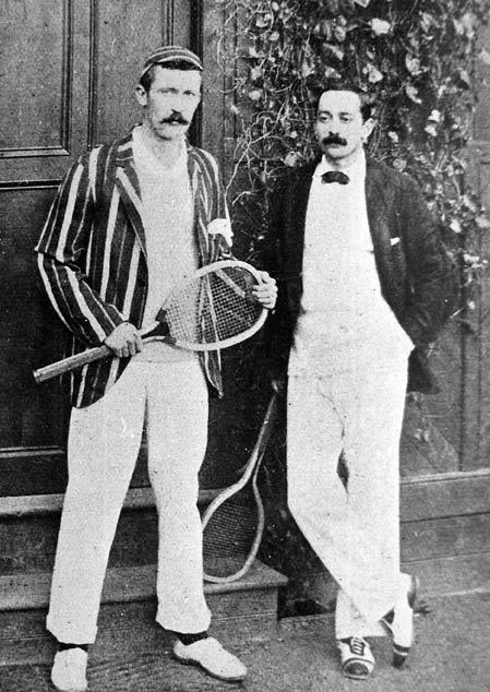 1894knoxstillprimerrioplata