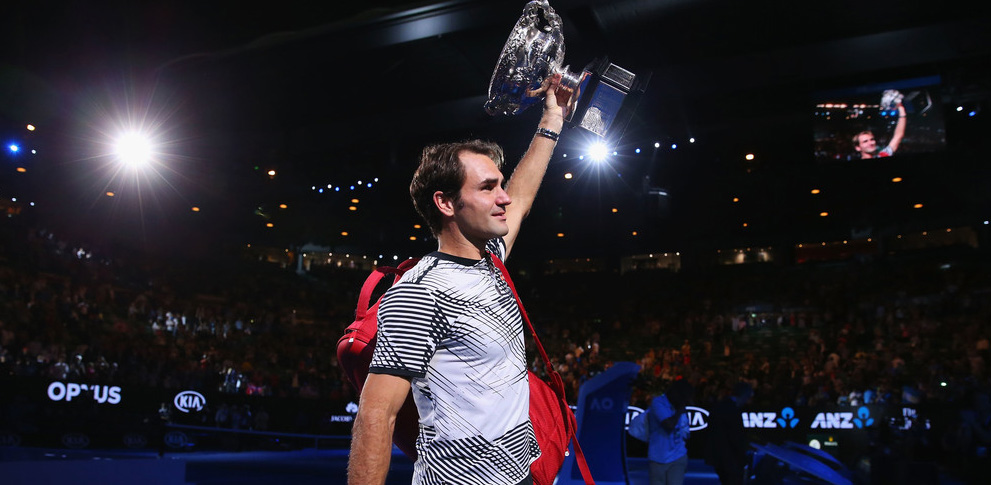 federer-campeon-baltc